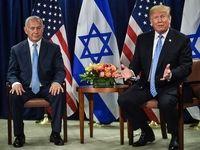 نتانیاهو: به مقابله با ایران ادامه میدهیم