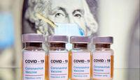 ایران چند دوز واکسن کرونا نیاز دارد؟