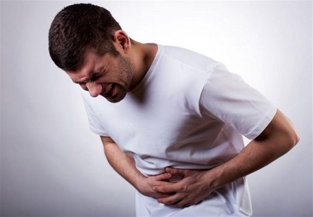 التیام درد معده با ترکیب این ۴ دانه شگفت انگیز