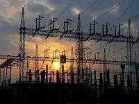 نگرانی برای تامین برق در پیک مصرف وجود ندارد