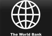بانک جهانی آمادگیاش را برای حمایت از لبنان اعلام کرد