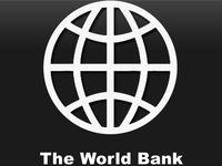 گزارش جدید بانک جهانی از اقتصاد ایران