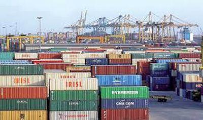 طرح بخش خصوصی برای خیز صادرات