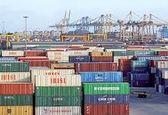 صادرات غیرنفتی در دولت یازدهم +فیلم