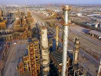 چرا سرمایهگذاری نفتی اروپاییها اثر ضد تحریمی ندارد؟
