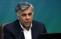 تمدید خودکار مجوزهای معدنی تا پایان خرداد99