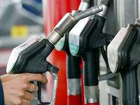 بنزین ١٥٠٠ تومانی، سوخت ٨٠٠ هزار شغل