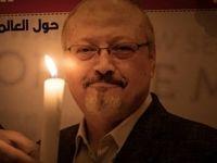 جهان نتوانست عاملان قتل خاشقچی را مجازات کند