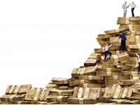 ثروتمندان جهان در هر ساعت چه قدر درآمد دارند؟
