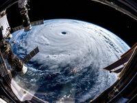 ناسا گردشگران فضایی را به آسمان میبرد