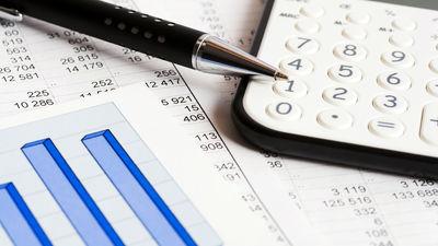 پذیرش صورت حساب الکترونیکی در نظام مالیات ارزش افزوده