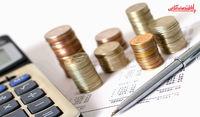 مالیات مقطوع صاحبان مشاغل چگونه محاسبه میشود؟