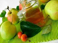 ۱۲ گام غذایی برای لاغری در بهار