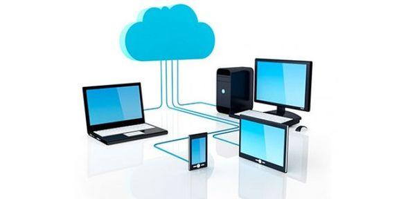 اطلاعات ما در فضای اینترنت چقدر امنیت دارند؟
