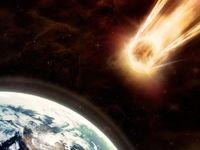 ناسا تاریخ نابودی زمین را اعلام کرد