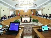 روحانی: میتوانیم بیکاری را مهار کنیم/ تراز مثبت صادرات غیر نفتی در 9ماه گذشته