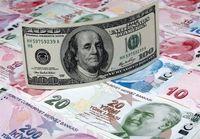 کاهش ۱۱درصدی بدهی خارجی ایران در پایان آذر۹۷