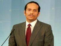 وزیر خارجه قطر: بر روی ایران حساب خواهیم کرد