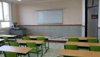 مدارس شهرستان آبادان در روز شنبه تعطیل شد