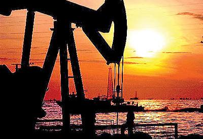 تاثیر تحریم نفتی ونزوئلا بر بازارهای نفت