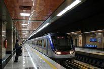 تصمیمی درباره کارت بلیت مدتدار مترو برای خبرنگاران گرفته نشده است