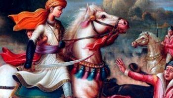 با شجاعترین زن در تاریخ هند آشنا شوید