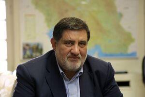 ابتلای رییس سازمان مدیریت بحران کشور به کرونا