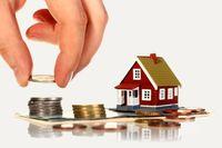 خرید متری مسکن؛ چگونه یک متر خانه بخریم؟