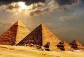 بازگشت رشد اقتصادی مصر با فعالیت بخش خصوصی