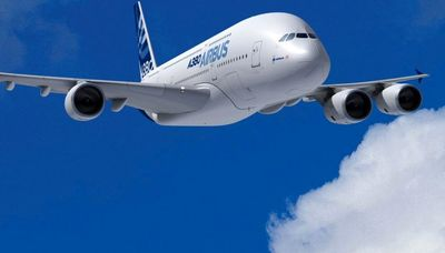پیشپرداخت خرید هواپیماها را دادیم، هواپیما را نمیدهند