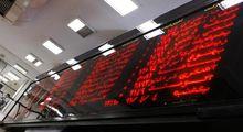 پیشرو بودن کامودیتیها/ شرکتهای صادرات محور از روند افزایش قیمتهای جهانی سود میبرند