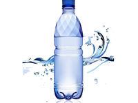 فروش آب معدنی ۱۰هزار تومانی در زندان فشافویه کذب است
