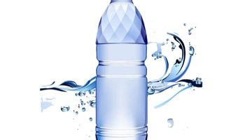 تقاضای آب معدنی کاهش یافت/ روند تعطیلی کارخانجات  تولیدآب معدنی ادامه دارد
