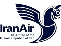 افزایش پروازهای بینالمللی منطقهای همزمان با دهه فجر
