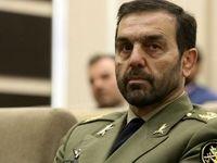 آمادهباش یگانهای ارتش در پی زلزله تهران