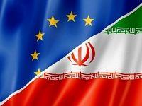 آلمان، فرانسه و انگلیس تحریمهای جدیدی علیه ایران ارائه کردند