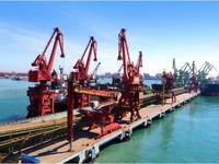 سقوط واردات مس و مصرف آلومینیوم در چین/ تلاش برای افزایش تولید داخل