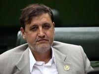 آمریکا به دنبال افزایش فشار بر ایران با تصویب لوایح FATF است