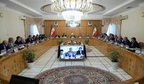 آیین نامه اجرایی قانون تاسیس مدارس و مراکز آموزشی غیر دولتی تصویب شد/ اختصاص اعتبار برای بازسازی تأسیسات زیربنایی استان کرمانشاه
