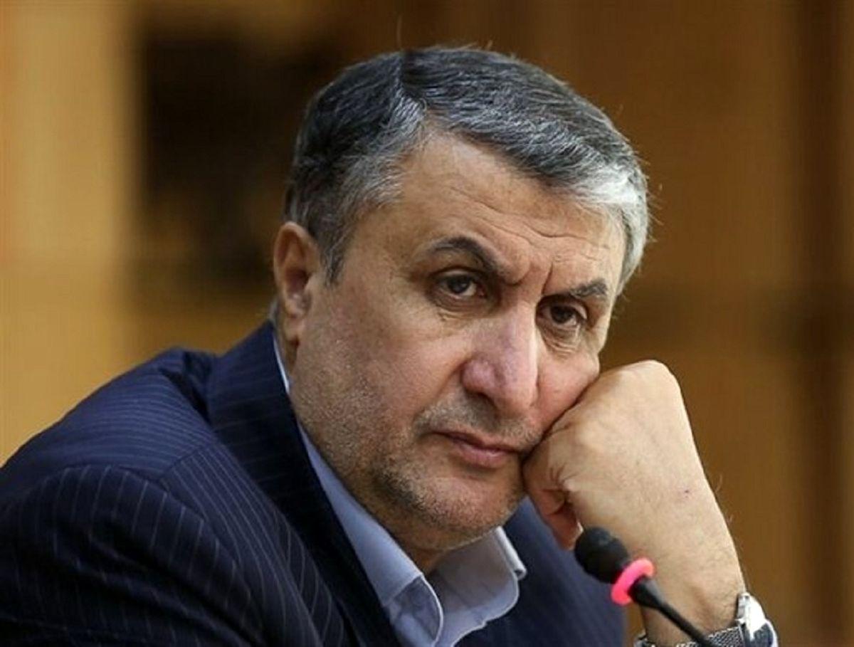 وزیر راه مخالف ارائه آمار مسکن است