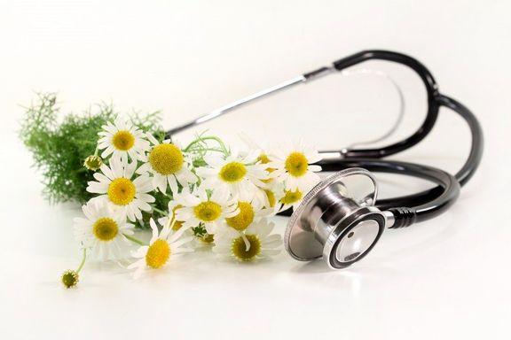 طب سنتی؛ واقعیت امروز یا افسانه دیروز؟