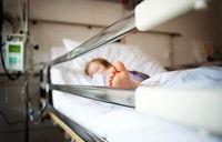 فوت بیش از ۳۷هزار تهرانی در ۶ماه نخست امسال