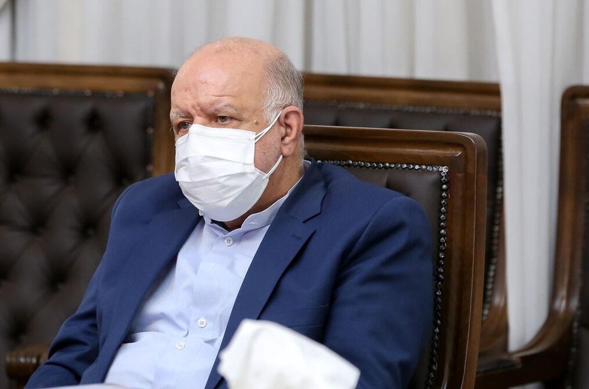 آمادگی ایران برای بازگشت به بازار نفت