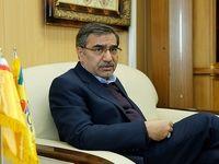 ارسال مدارک شکایت ایران از ترکمنستان به دیوان داوری بین المللی