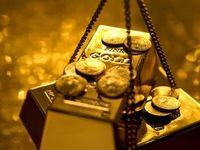 مالیات طلا در راه است؟