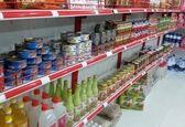 ۸ درصد؛ افزایش صادرات صنایع غذایی