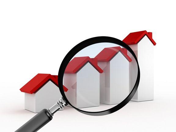 40 درصد؛ کاهش خرید و فروش مسکن
