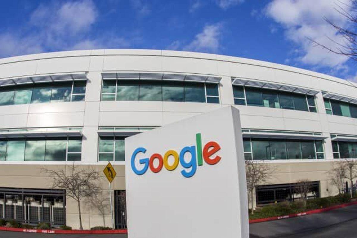 حقوق پلتفرم های ایرانی حذف شده از گوگل پلی، پیگیری می شود