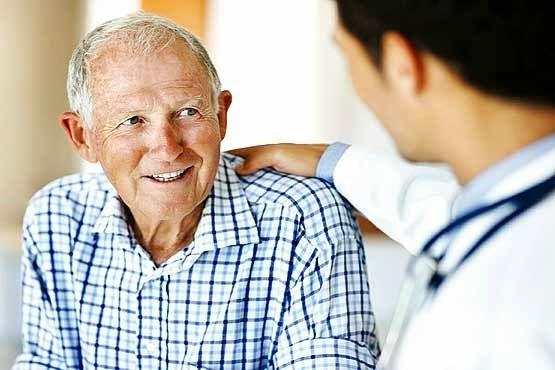 افزایش سه برابری هزینههای درمانی در دوره سالمندی!