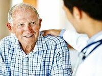 مخاطرات دوران سالمندی و زندگی در تنهایی
